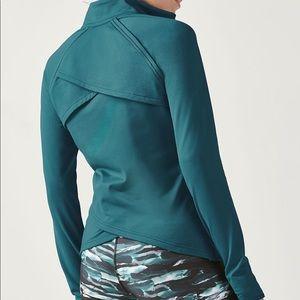 Fabletics Kimmy Performance Jacket